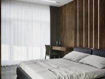 Apartament cu 2 camere 49000 euro zona Bucium