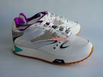Adidasi Reebok Classic ATI '90s -40EU- factura garantie