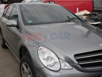 Capota fata Mercedes R-Class W251 2006-2012