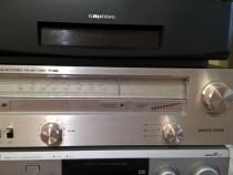 Tunere-10 modele telefunken studio hitachi sony...