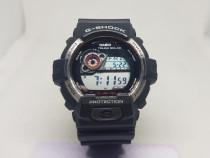 Ceas G Shock GR 8900