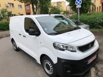 Peugeot Expert cu Rate direct la Proprietar in BV!