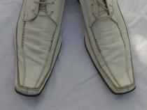 Pantofi barbatesc