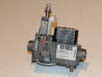 Vana de gaz HoneyWell VK4105M centrala Immergas Eolo Mini