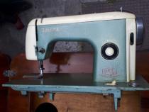 Masina de cusut ileana pentru piese sau decor