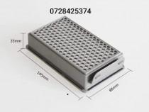Rowenta Compact Power Cyclonic filtru filtre