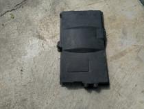 Capac baterie 3m51-10a659-bh FORD focus/ c-max