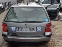 Dezmembrez VW Passat B5, 1.9 diesel, an 2005