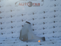Aripa dreapta Kia Picanto 2011-2017