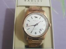 Ceas damă Radley