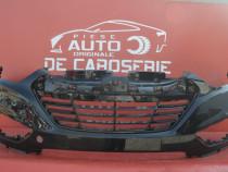 Bara fata Hyundai iX35 2009-2015