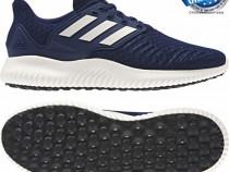 Adidas alphabounce r2 originali 100% nr 42;43;44