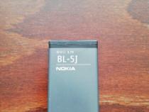 Baterie Nokia BL-5J