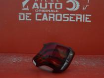 Stop stanga Peugeot 108 2014-2020