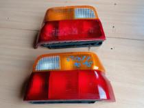 Stop stanga/dreapta Ford Escort an 1990-1995