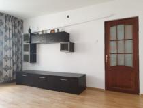 Inchiriez apartament 3 camere Dna Ghica