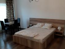 Garsoniera (2 camere) regim hotelier Craiova