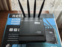 Netis WF 2780 AC1200 Wireless Dual Band Gigabit Router