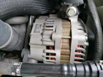Alternator Ford ranger