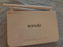 Router E Tenda