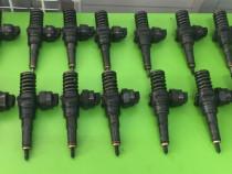 Injector / Injectoare Vw Passat, Golf, Sharan, Touareg, T5