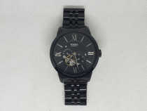 Ceas Fossil Automatic ME3062