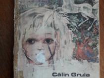 Mariuca - Calin Gruia / R6P2F