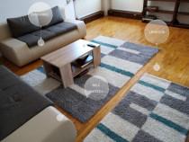 Universitate | Apartament Spatios | 3 camere
