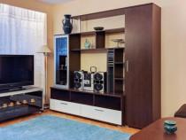 Apartament 2+ camere Miciurin - Turda - Mihalache