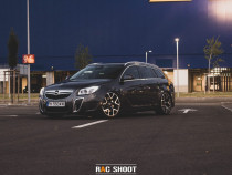 Opel Insignia OPC/ 350CP/ 505NM/ 4x4/ Sports Tourer
