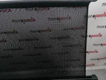 Plasa animale Audi A4 B8 (8K) Avant 2013 2.0 TDI