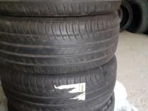 Anvelope vara 205/45 R17 Michelin Primacy4