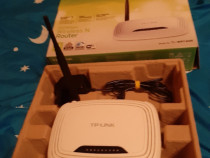 Router wireless 150mbps