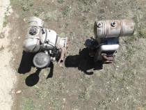 Motoare Acte 12-13 cai putere motor cositoare funcționabile