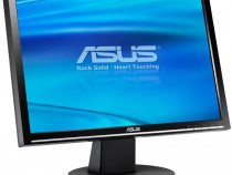 Monitor Asus VW198S 19 inch