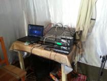 DJ pentru diferite evenimente