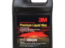 3M Ceara Premium Liquid Wax 3.78L 06006
