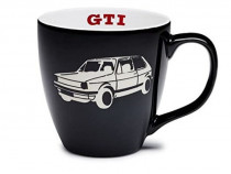 Cana originala Vw GTI