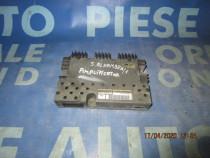 Statie audio-auto Seat Alhambra 1999; 94AP18T806AA