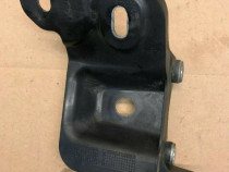 Suport pompa ABS opel corsa D 13215999