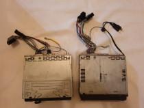 CD SONY sistem audio masina MP3 WMA / WMA ATRAC