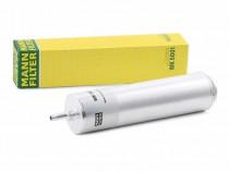 Filtru Combustibil Mann Filter WK5001