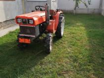 Tractor B 1702 m
