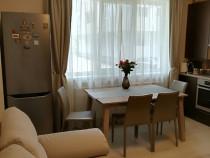 Apartament 3 camere zona Vivo