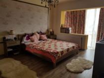 Regim hotelier, apartament cu 2 camere, dec,lux,iulius mall