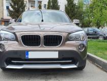 Grile BMW X1 E84 (2009 - 2015)
