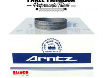 Fierastrau panglica metal 2450x27x0.9x6/10 Bianco 280 SA