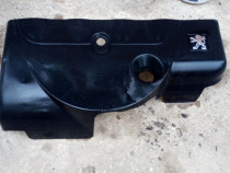Capac motor Peugeot 1,9D~dezmembrez Partner