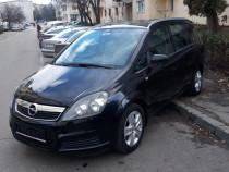 Opel Zafira B-2008 ,,1,9 cdti
