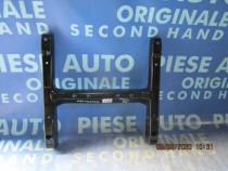 Suport scaun VW Golf Plus 2005; 1K0881033B // 1K0881034A